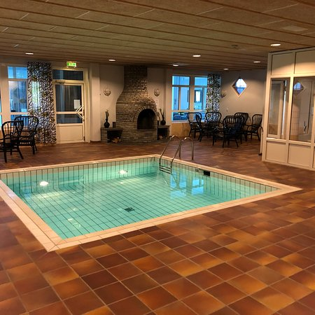 Hotell Storforsen: photo3.jpg