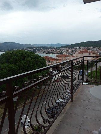 Okrug Gornji, Hırvatistan: TA_IMG_20180616_090911_large.jpg