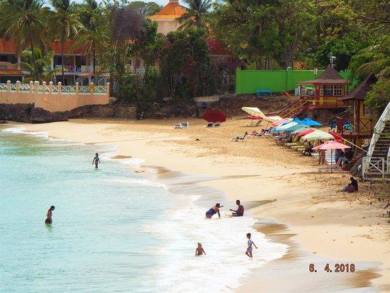Sandy Point Beach Club Updated 2018 Prices Amp Hotel