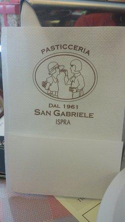 Pasticceria San Gabriele: IMG-20180616-WA0000_large.jpg