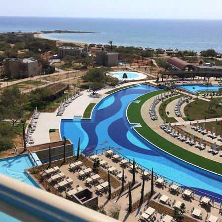 Luxury resort casino problem gambling nsw