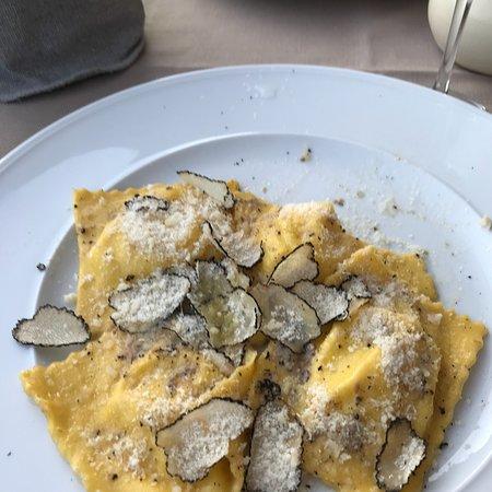 La Terrazza, Bagno Vignoni - Restaurant Reviews, Phone Number ...