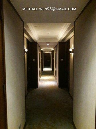 Rosedale Hotel Hong Kong: 1529133766334_large.jpg