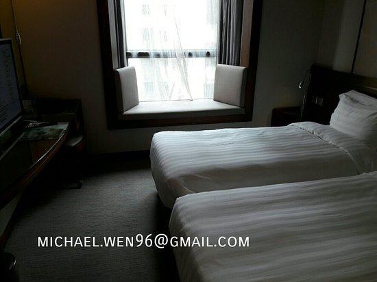 Rosedale Hotel Hong Kong: 1529133677648_large.jpg