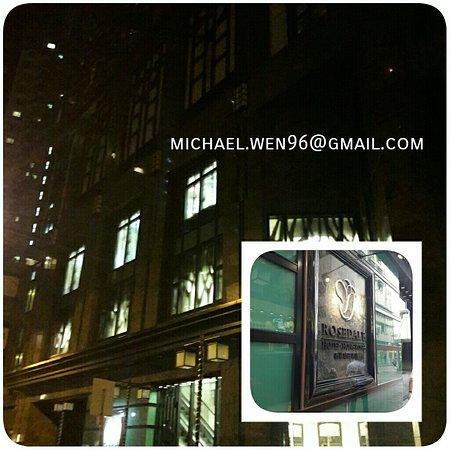 Rosedale Hotel Hong Kong: 1529133616034_large.jpg