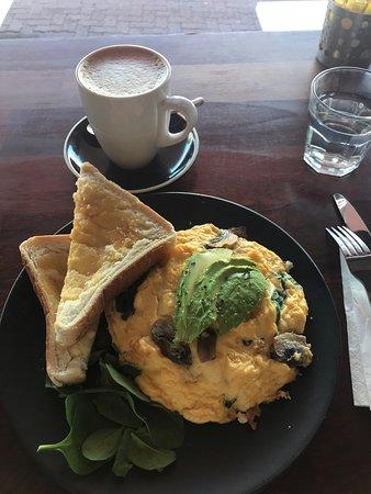 Cafe 21: photo0.jpg