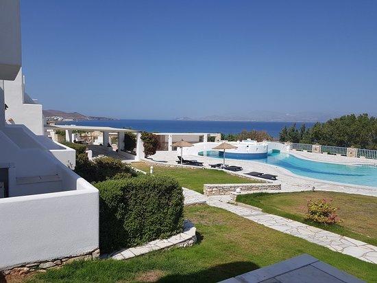 Nea Chryssi Akti, Hellas: 20180607_155441_large.jpg