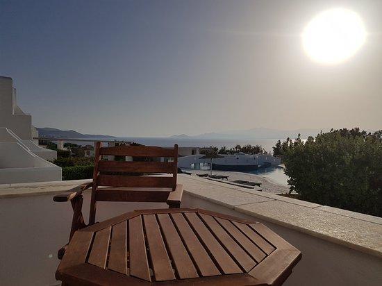 Nea Chryssi Akti, Hellas: 20180608_073727_large.jpg