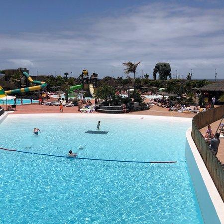 Pierre & Vacances Village Fuerteventura Origo Mare ภาพถ่าย