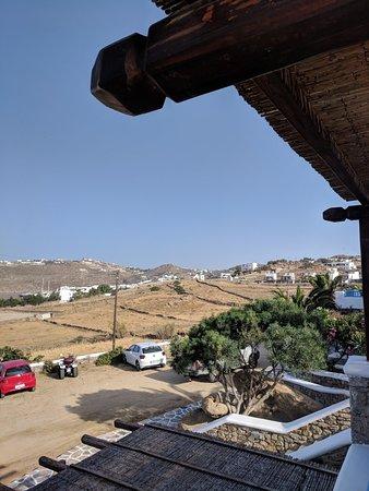 Paraga, Grécia: IMG_20180609_083230_large.jpg