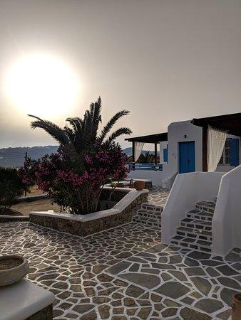 Paraga, Grécia: IMG_20180608_190430_large.jpg