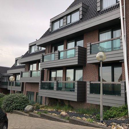 Huisduinen, The Netherlands: photo1.jpg
