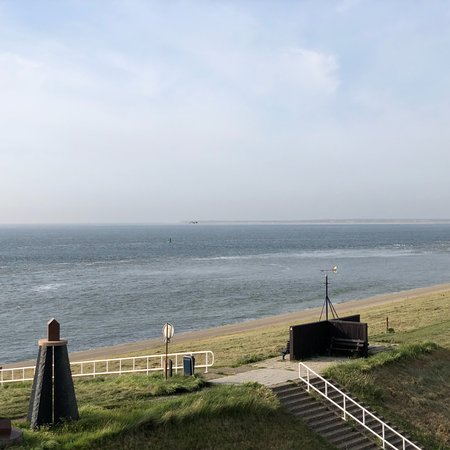 Huisduinen, The Netherlands: photo2.jpg