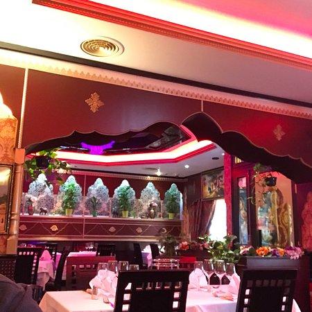 Photo3jpg Picture Of Restaurant Hajveri Lille Tripadvisor