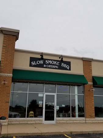 Sycamore, IL: 20180614_120703_large.jpg