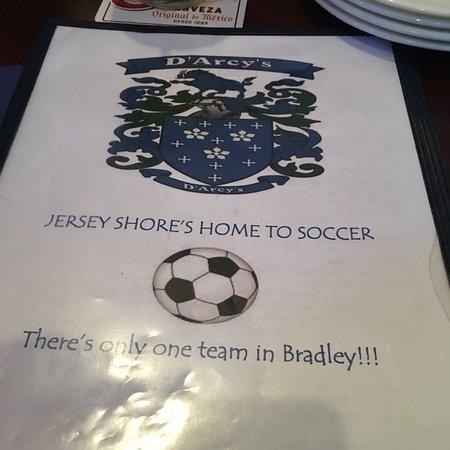 Bradley Beach, NJ: photo0.jpg