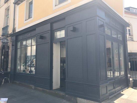 Galerie LAUTE