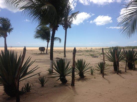 Xepa Beach