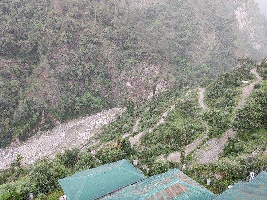 Rampur照片