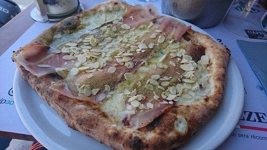 Don Peppe Ristorante Pizzeria照片