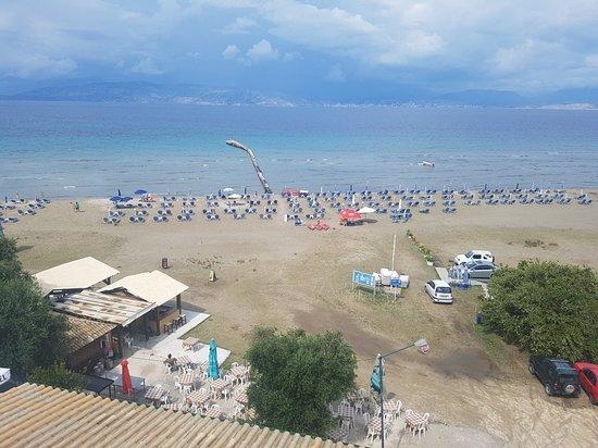 Απραός, Ελλάδα: TA_IMG_20180616_161236_large.jpg