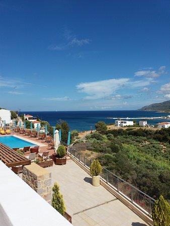 Kythea Resort Image