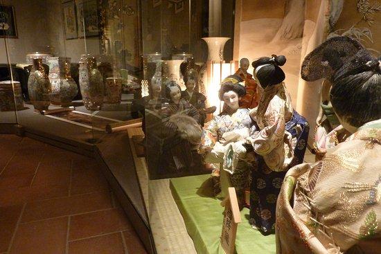 Museo del Montefeltro