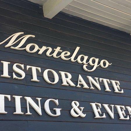 Ternate, Italien: Montelago