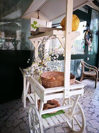 Castelnuovo Parano, Włochy: IMG_20180616_122528_large.jpg