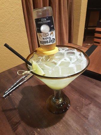 Mi Casa Tequila Taqueria: 20180523_193051_large.jpg