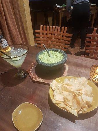 Mi Casa Tequila Taqueria: 20180523_195602_large.jpg