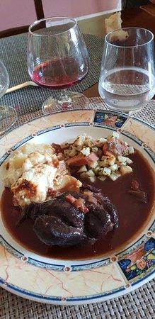Restaurant: restaurant le guide de marloux: carte et menus.