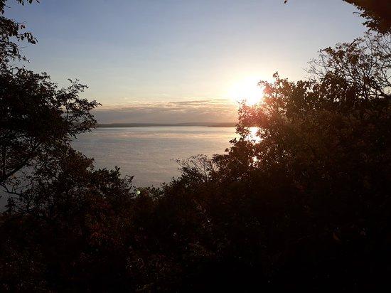 Matabeleland North Province, Zimbabve: 20180614_070343_large.jpg