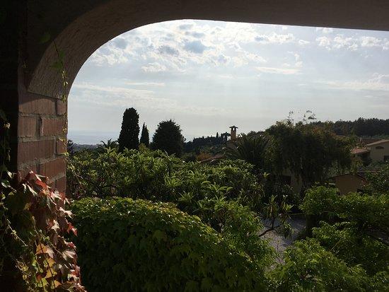 Agriturismo Costa Etrusca照片