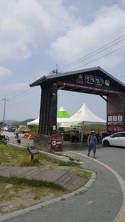 Sinan-gun, Corea del Sur: 20180616_123642_large.jpg