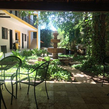 Hotel Maison del Embajador: photo1.jpg