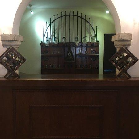 Hotel Maison del Embajador: photo2.jpg