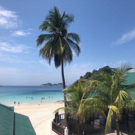 Bilde fra Redang Bay Resort
