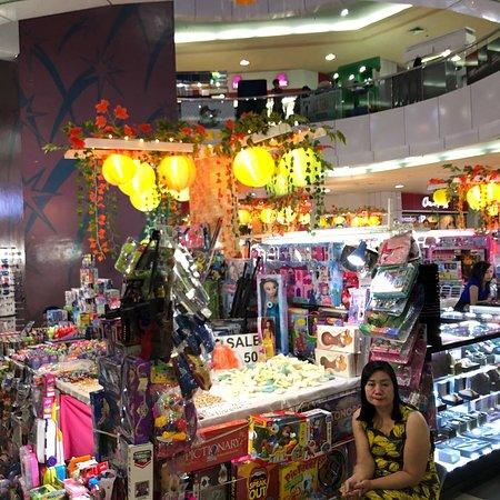 Nepo Mall