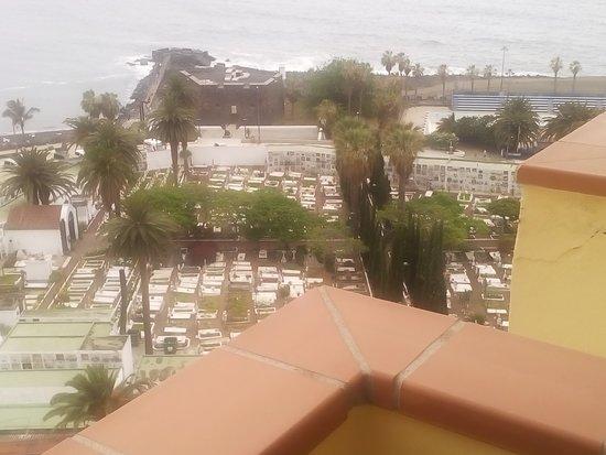 Apartamentos teneguia puerto de la cruz recenze a srovn n cen tripadvisor - Apartamentos teneguia puerto de la cruz ...