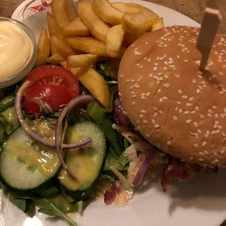 Cafe De Gaeper: photo0.jpg