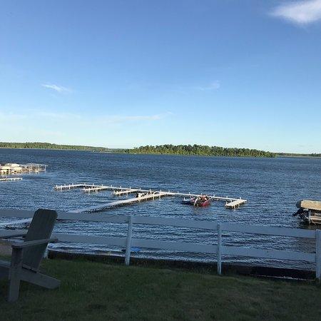 Cass Lake, MN: photo2.jpg
