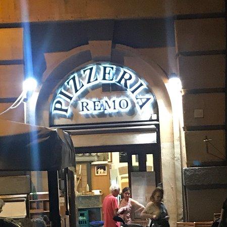 Pizzeria da Remo: photo2.jpg