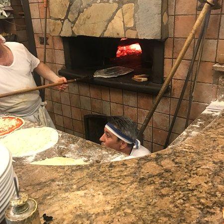 Pizzeria da Remo: photo3.jpg