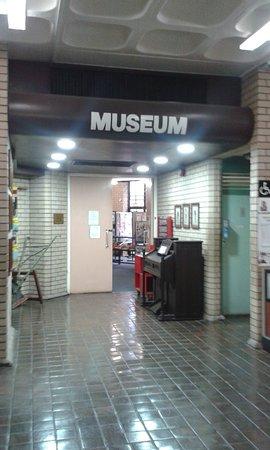 Pinetown Museum