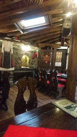 Tryavna, Bulgaria: DSC_0555_large.jpg