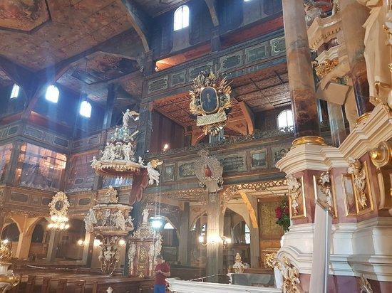 Swidnica, Πολωνία: 20180615_113639_large.jpg