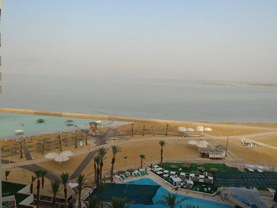 Leonardo Club Dead Sea Hotel照片