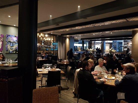 Wangthai Restaurant: TA_IMG_20180616_194009_large.jpg