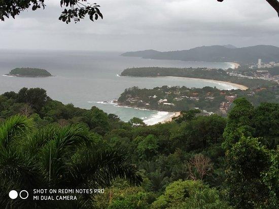 Karon View Point: IMG_20180604_164721_large.jpg